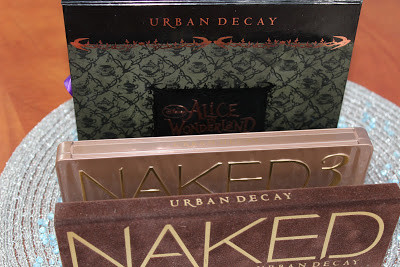 Welcome To Romania Urban Decay!