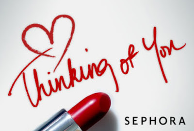 Focus on ... Sephora