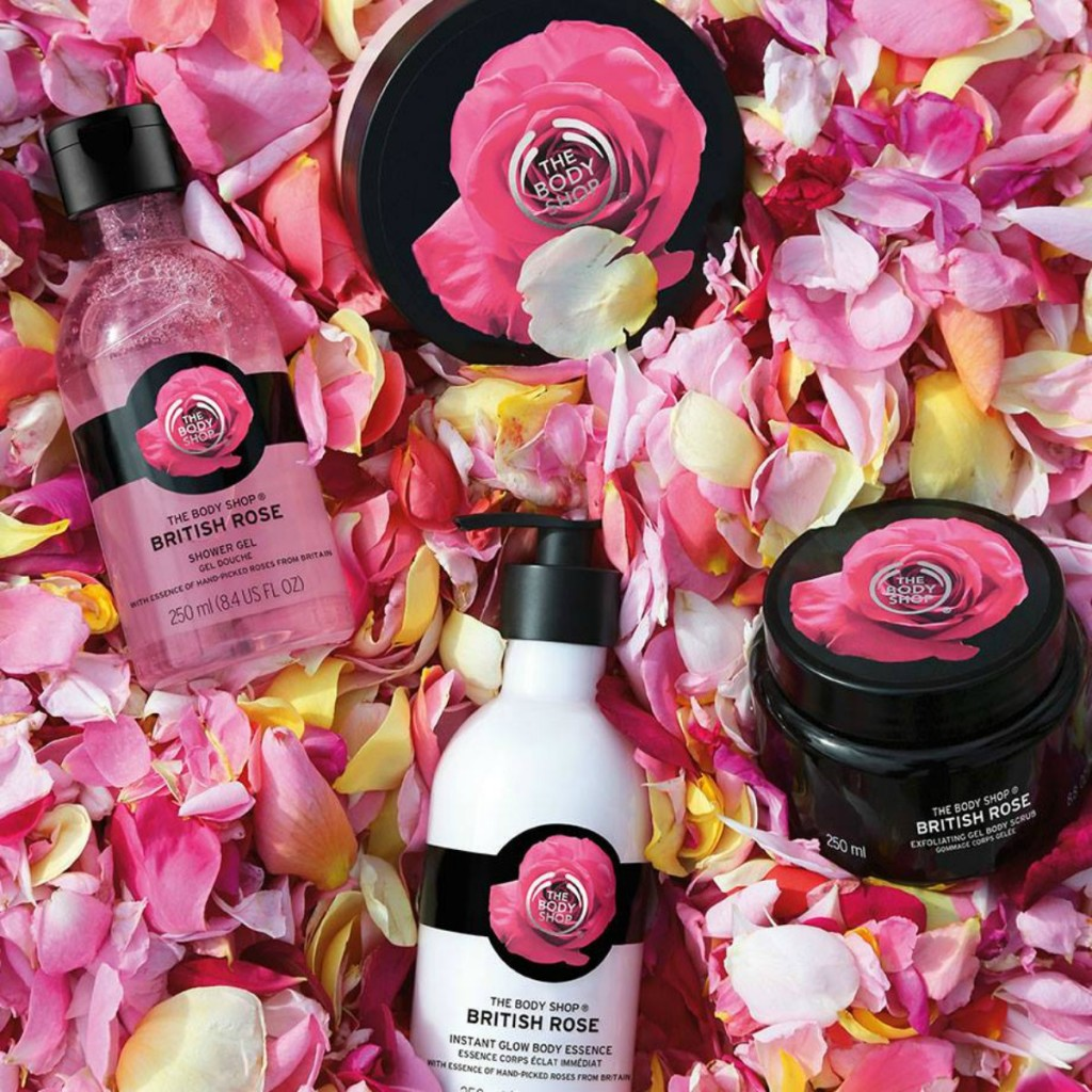 the body shop british rose collection-beautyinfiveminutes-2016a