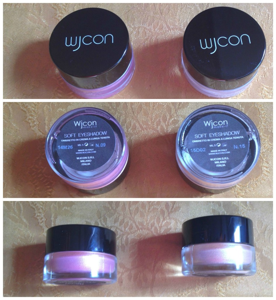 wycon soft mousse 15 and 9 eyeshadow-beautyinfiveminutes-2016.2JPG
