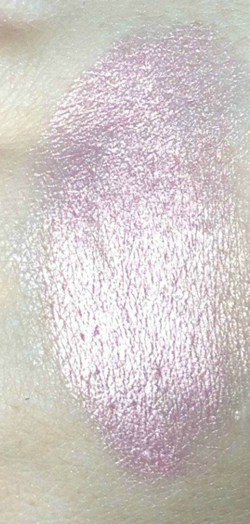 wycon soft mousse no9 eyeshadowswatch-beautyinfiveminutes-2016
