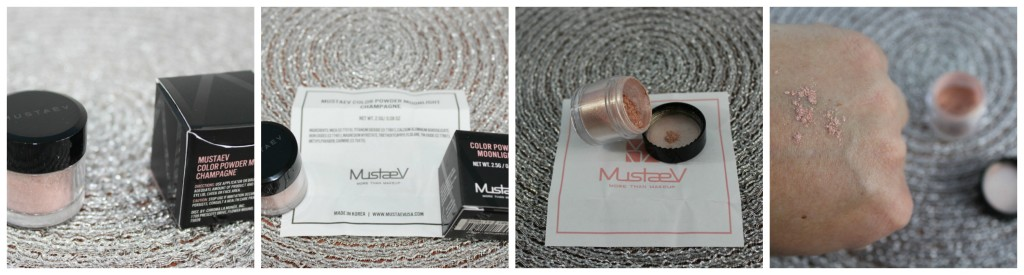 Mustaev-COLOR POWDER MOONLIGHT - CHAMPAGNE -beautyinfiveminutescom0