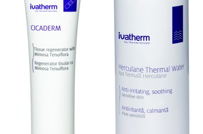 Cicaderm-Herculane-thermal-water-giveaway-june2016-beautyinfiveminutescom