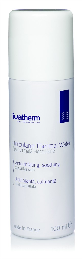 Ivatherm-Herculane-thermal-water-beautyinfiveminutescom