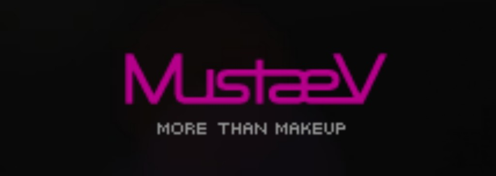 mustaev more than makeup