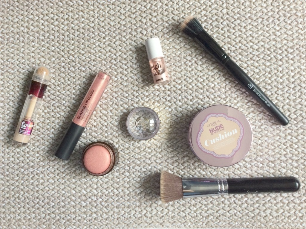 glowingsummermakeup_beautyinfiveminutescom_make-up1