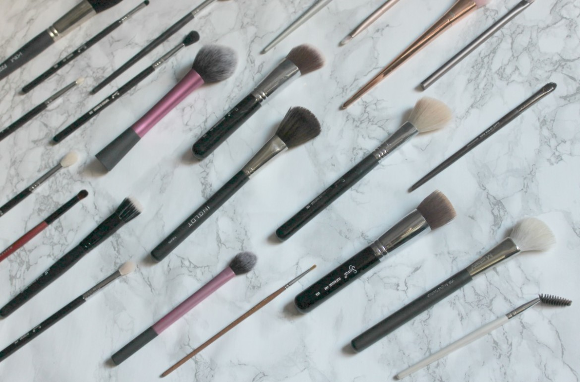 makeup_brushes_collection_beautyinfiveminutescom0