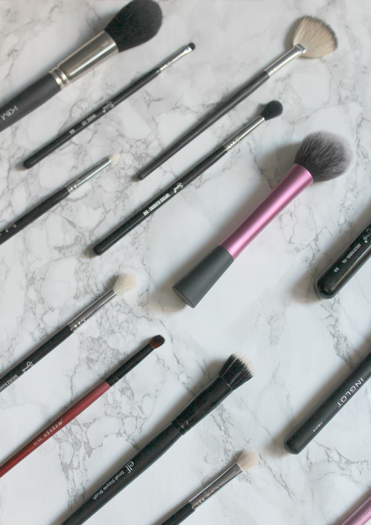 makeup_brushes_collection_beautyinfiveminutescom3