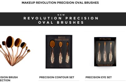 makeuprevolution_precisionovalbrushes_beautyinfiveminutescom