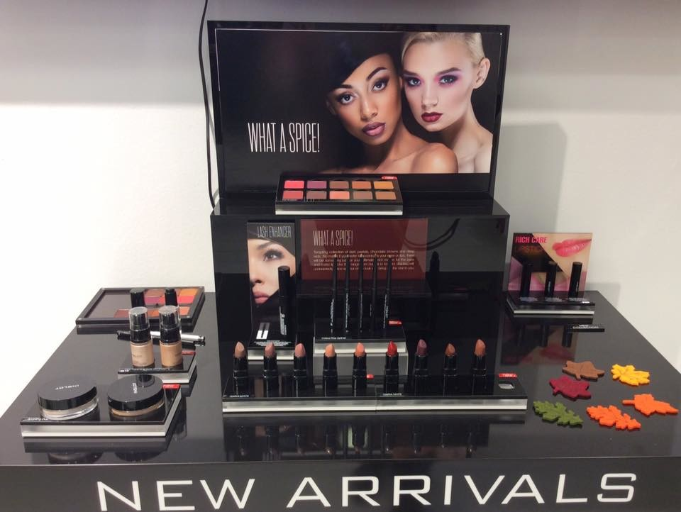 inglot_aw2016_whataspice_collection_beautyinfiveminutescom