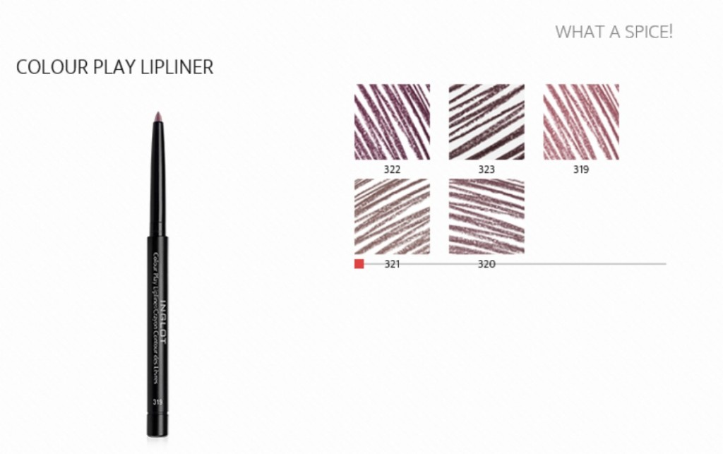 inglot_aw2016_whataspice_collection_beautyinfiveminutescom3a