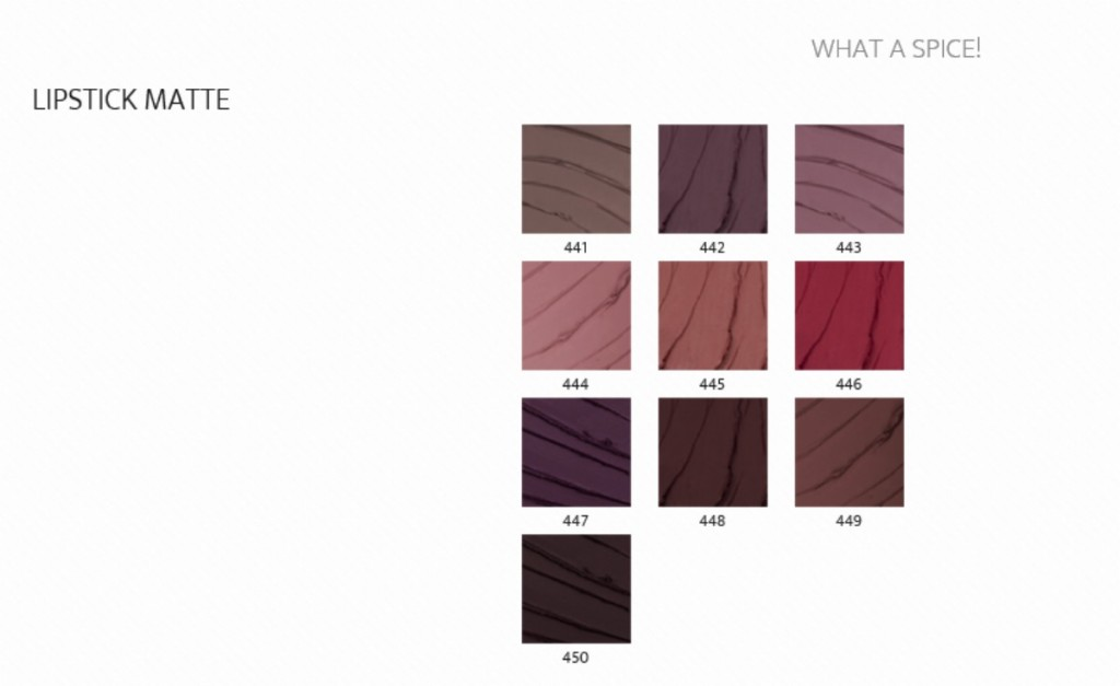 inglot_aw2016_whataspice_collection_beautyinfiveminutescom6a