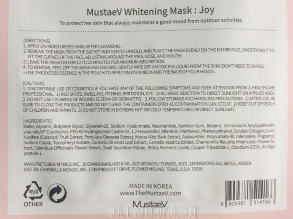 MustaeV's_Whitening_Joy_Mask_beautyinfiveminutescom4
