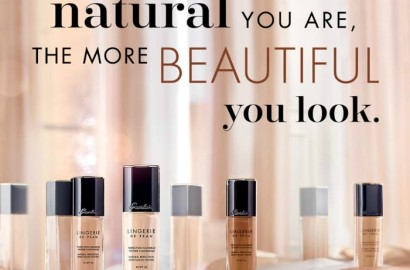 guerlain_new-range_lingeriedepeaufoundation_multi-perfectingconcealer_beautyinfiveminmutescom0