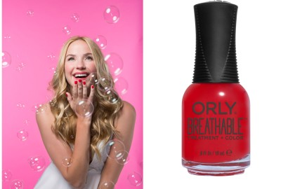 orly-breathable2