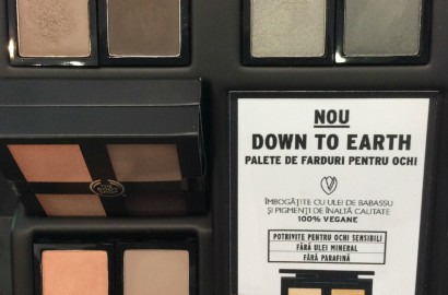 thebodyshop_downtoearth_eye-shadowquads_beautyinfiveminutescom0