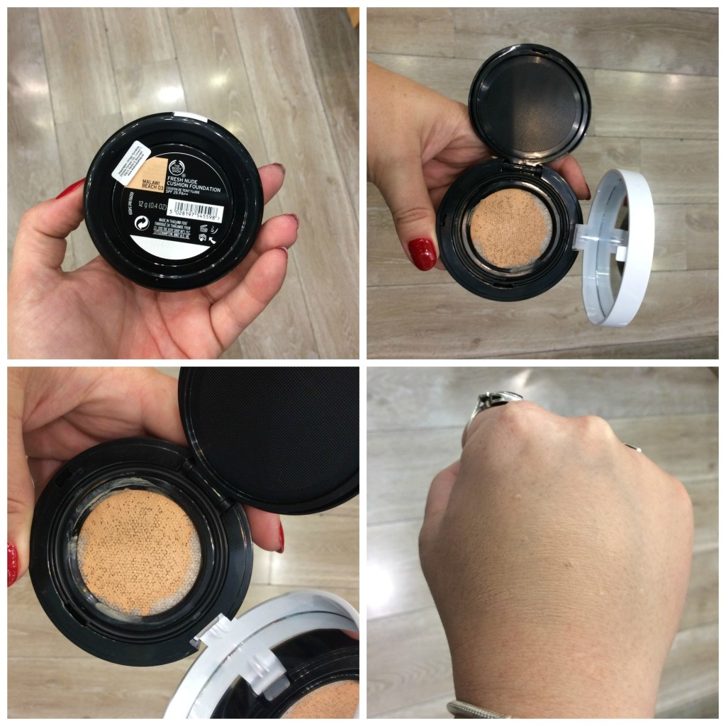 thebodyshop_freshnudecushionfoundation_beautyinfiveminutescom