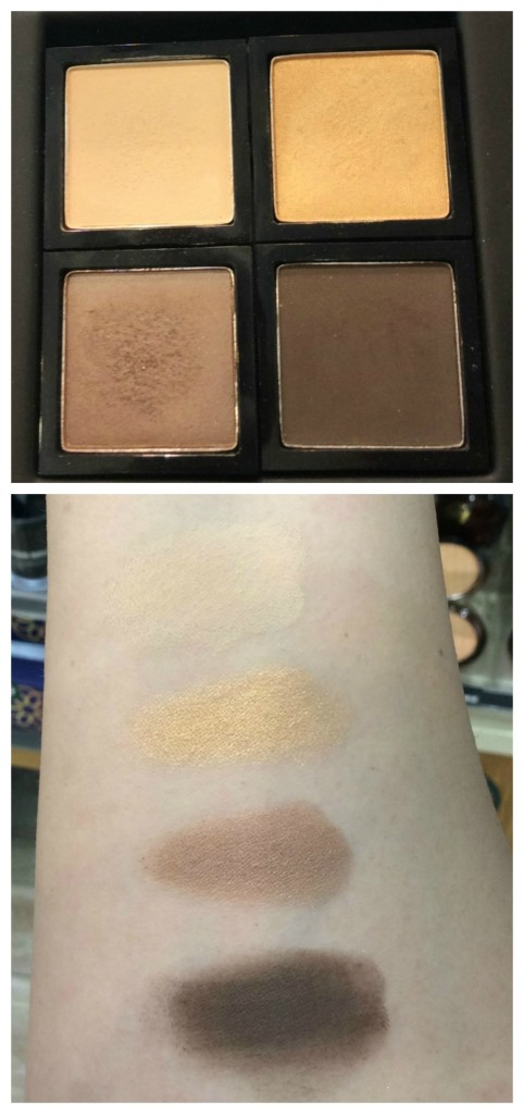 thebodyshop_downtoearthquadeyepalette_gold_beautyuinfiveminutescom