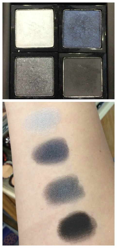 thebodyshop_downtoearthquadeyepalette_black_beautyinfiveminutescom