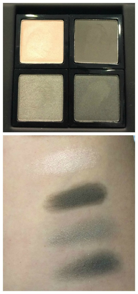 thebodyshop_downtoearthquadeyepalette_grey_beautyinfiveminutescom
