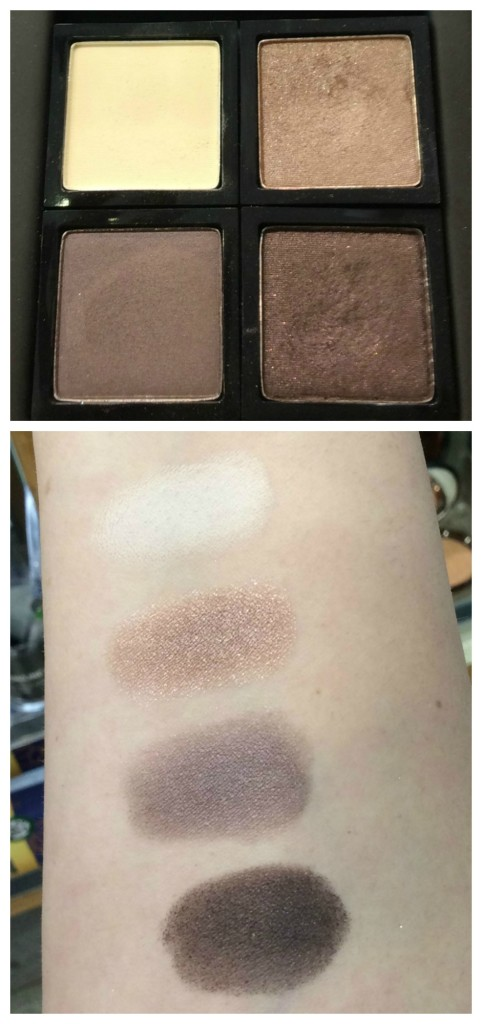 thebodyshop_downtoearthquadeyepalette_plum_beautyinfiveminutescom
