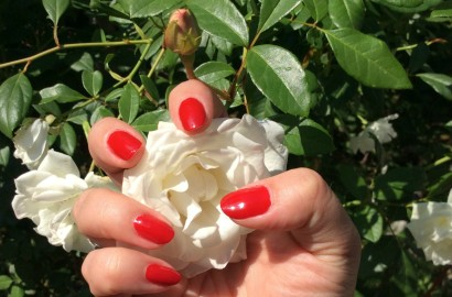 goldenrose_expert-colour_26_beautyyinfiveminutescom
