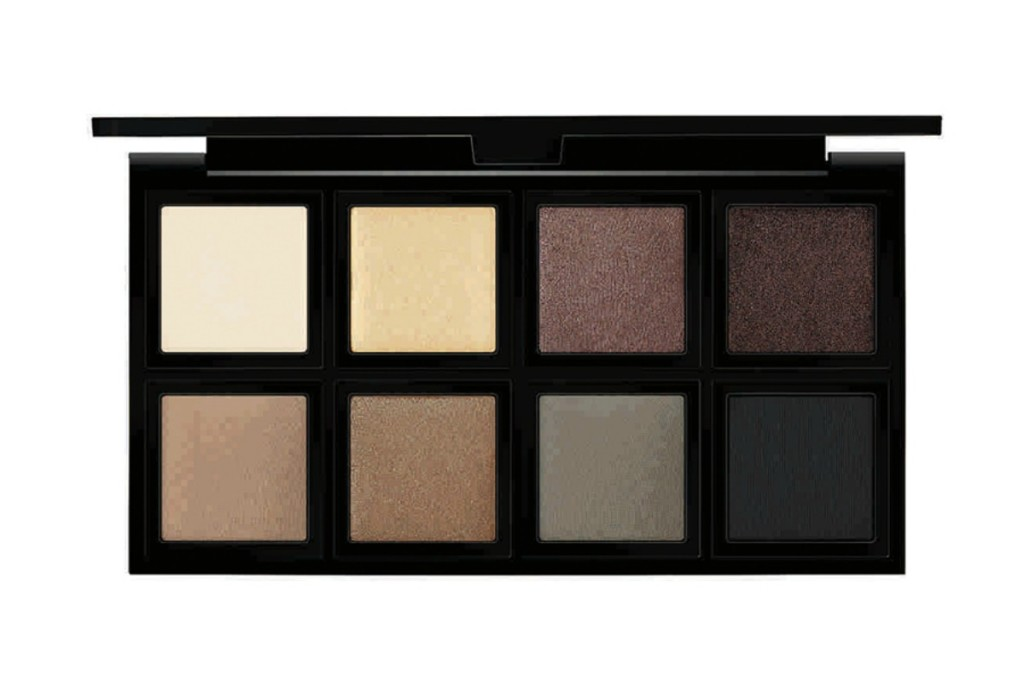 thebodyshop-down-to-earth-eyeshadow-palette_beautyinfiveminutescom