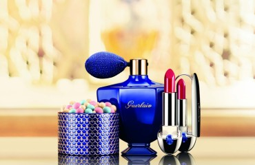 guerlain-christmas2016collection-beautyinfiveminutes-com