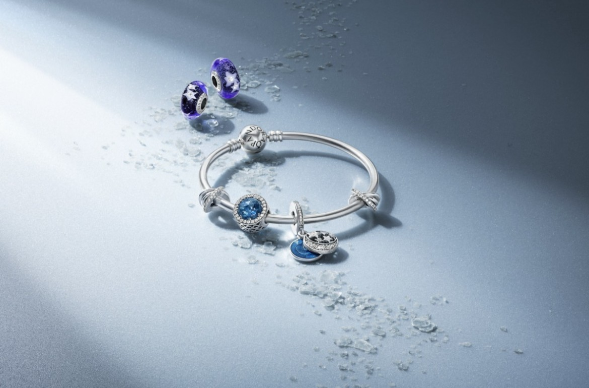 pandora_winter_collection_2016_beautyinfiveminutescom