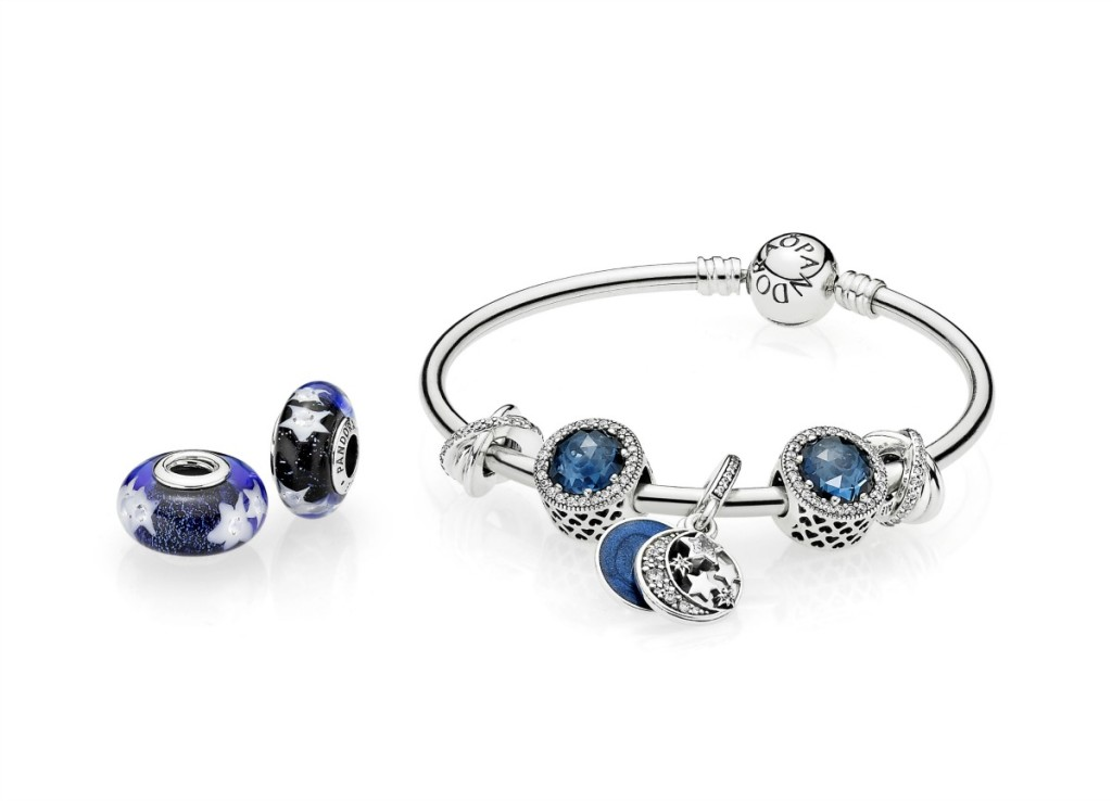 pandora_winter_collection_2016_beautyinfiveminutescom1