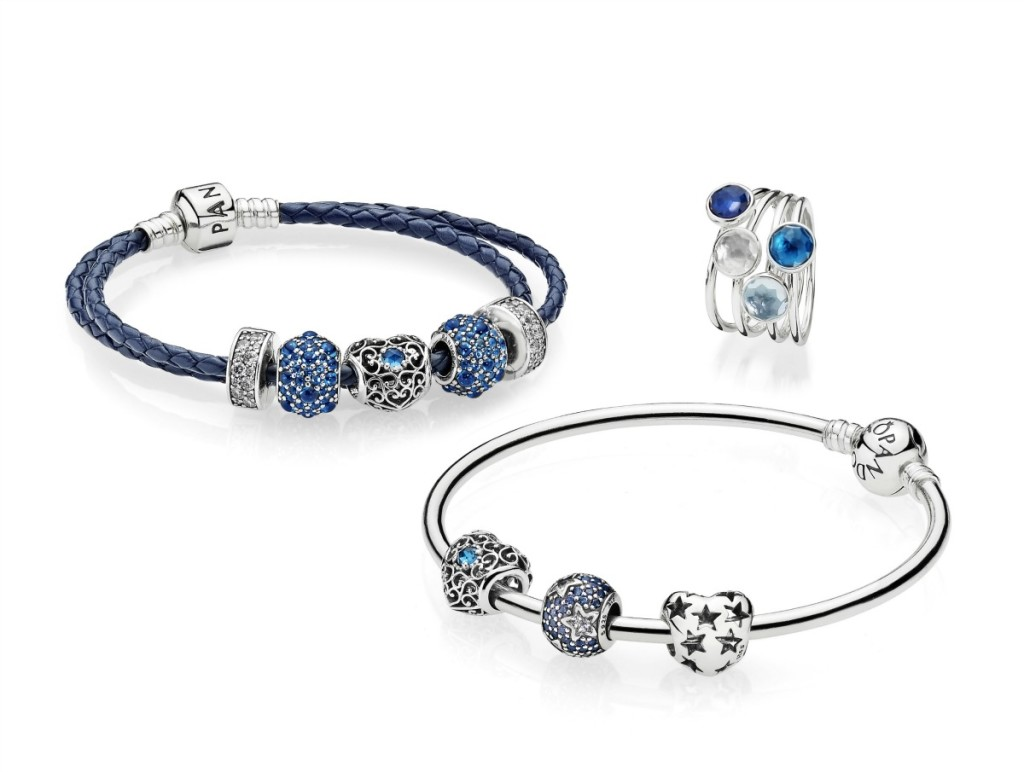 pandora_winter_collection_2016_beautyinfiveminutescom4