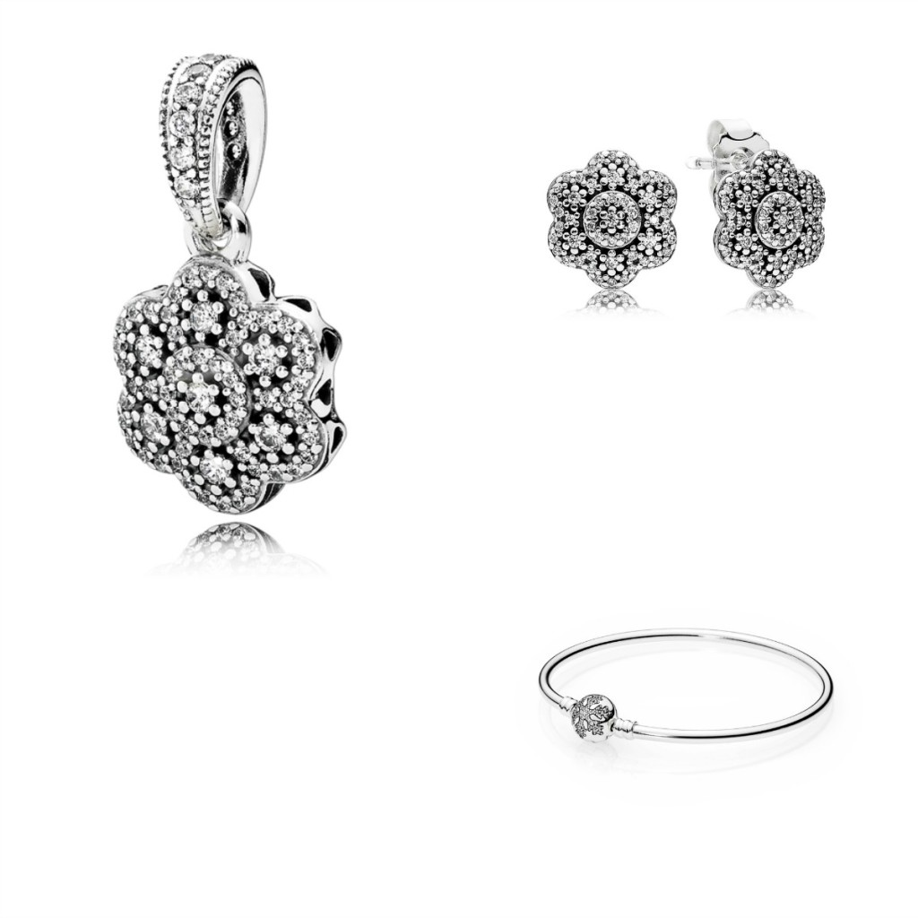 pandora_winter_collection_2016_beautyinfiveminutescom7