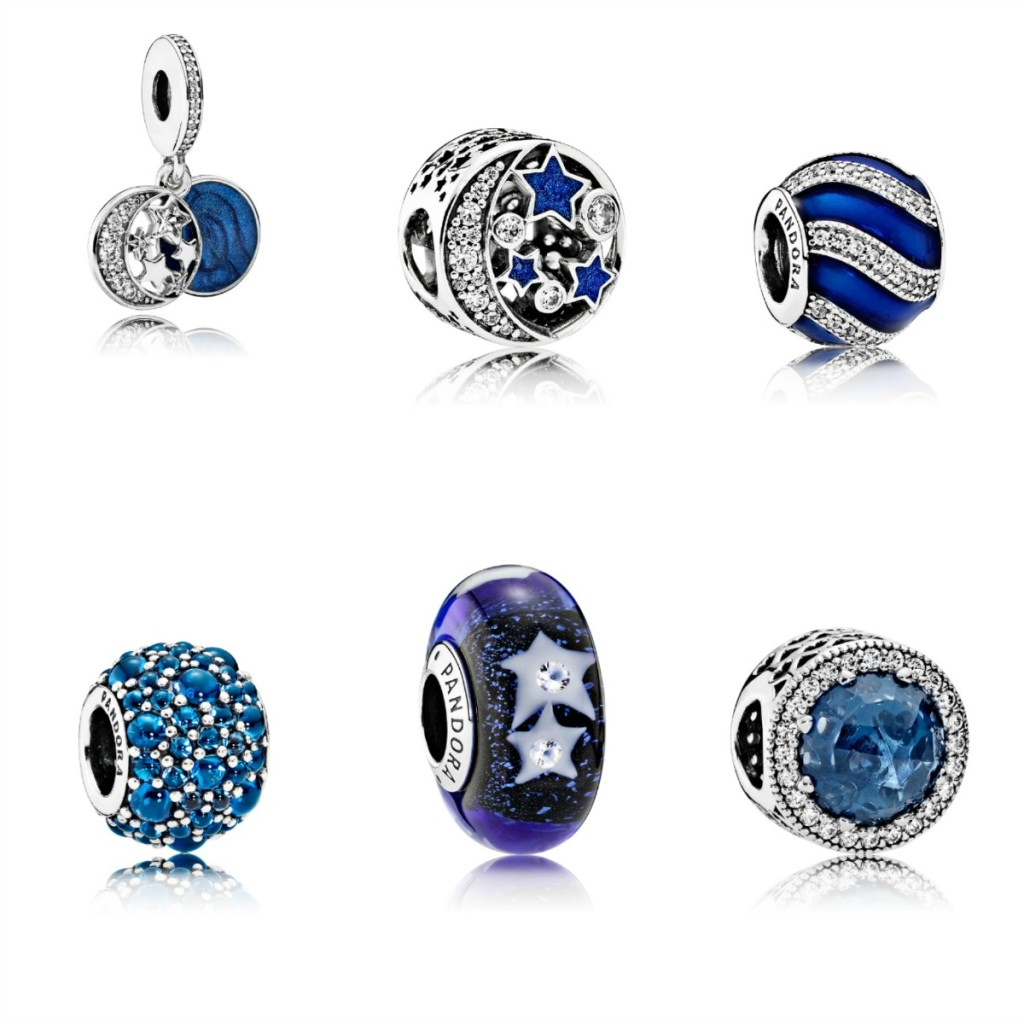 pandora_winter_collection_2016_beautyinfiveminutescom8