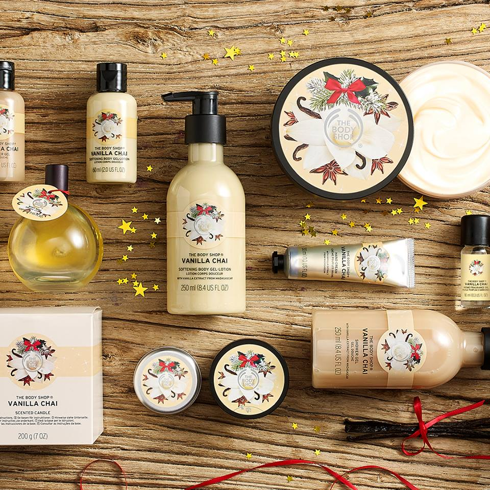 thebodyshop_gowild_christmas2016collection_vanillachai_beautyinfiveminutes-com