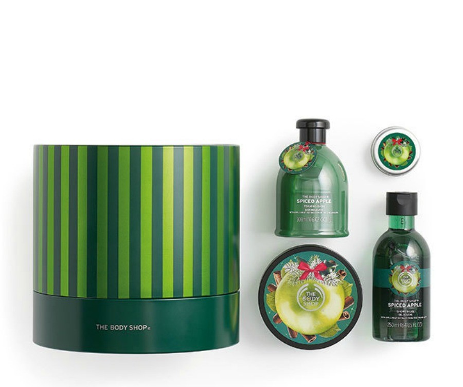 thebodyshop_gowild_christmas2016collection_beautyinfiveminutes-com1