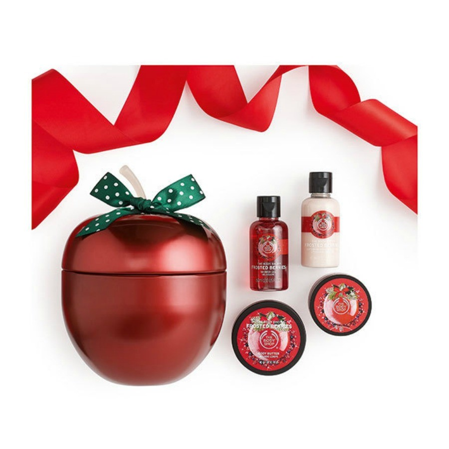 thebodyshop_gowild_christmas2016collection_beautyinfiveminutes-com2