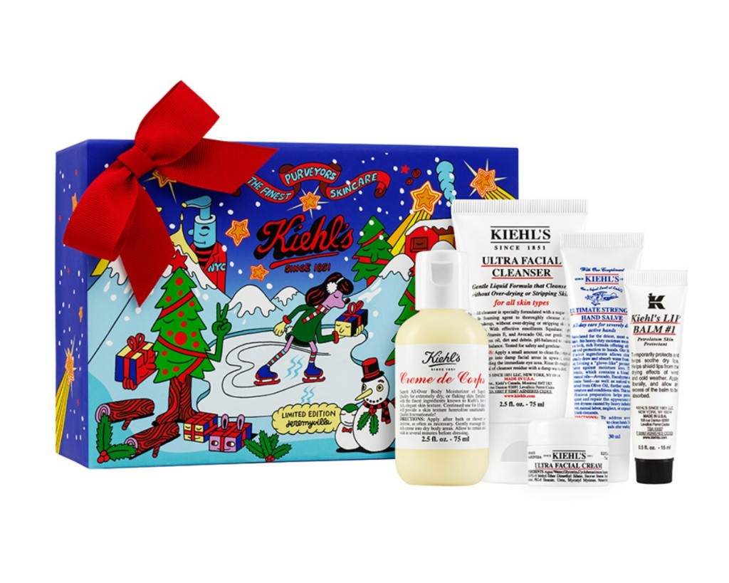 1099562_07_kiehls_hol16_hydrationessentials_revised