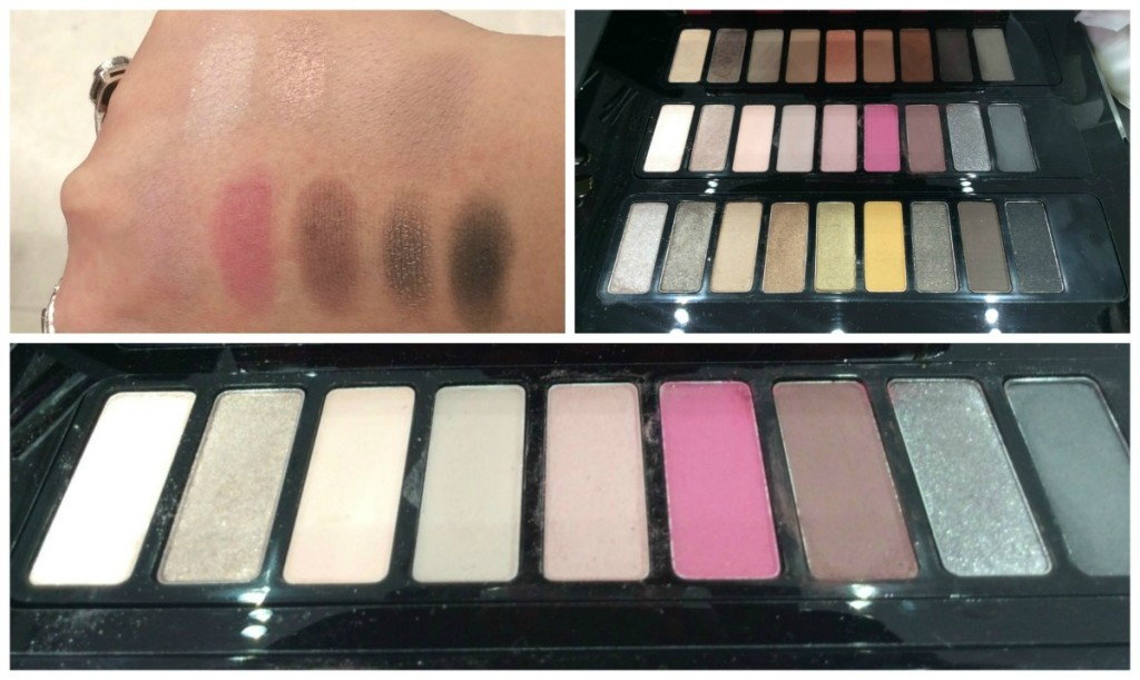 mac_nutcrackersweet_collection_nutcracker-sweet-cool-eye-compact_beautyinfiveminutescom
