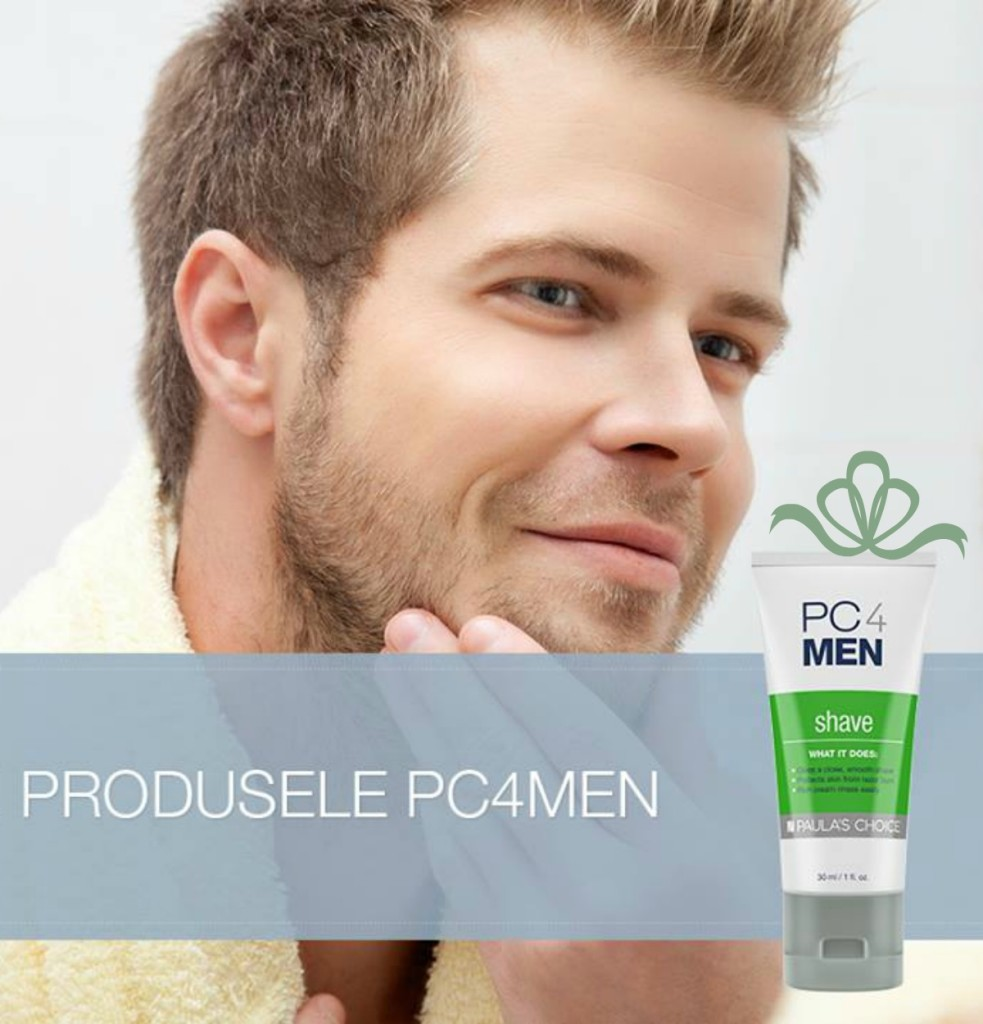 paulaschoice_for-men_beautyinfiveminutescom