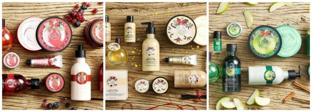 thebodyshop_gowild_christmas2016collection_beautyinfiveminutes-com