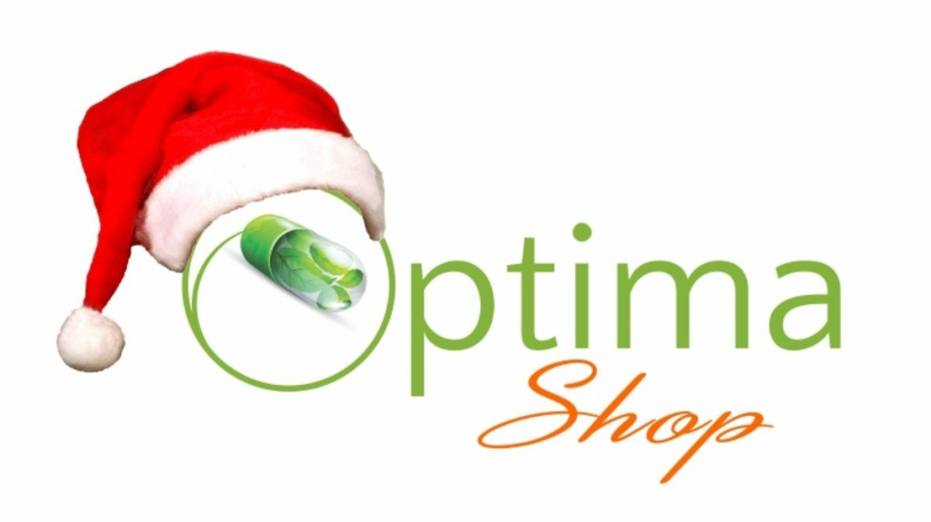 optimashopro_logo_beautyinfiveminutescom