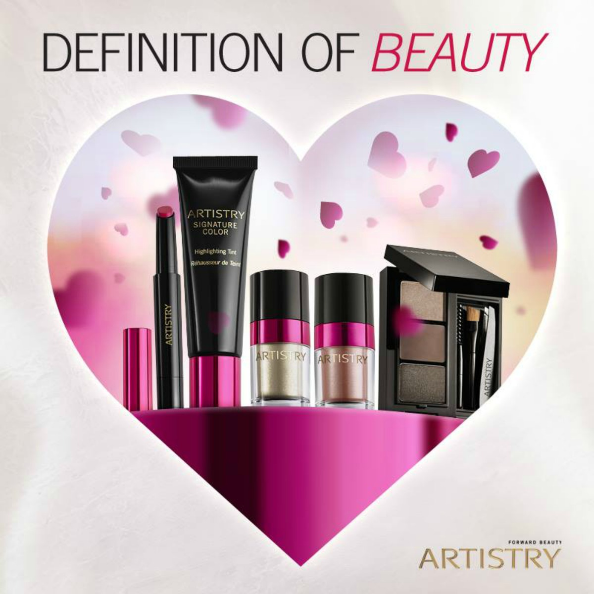 Artistry_ModernIcon_collection_beautyinfiveminutescom1