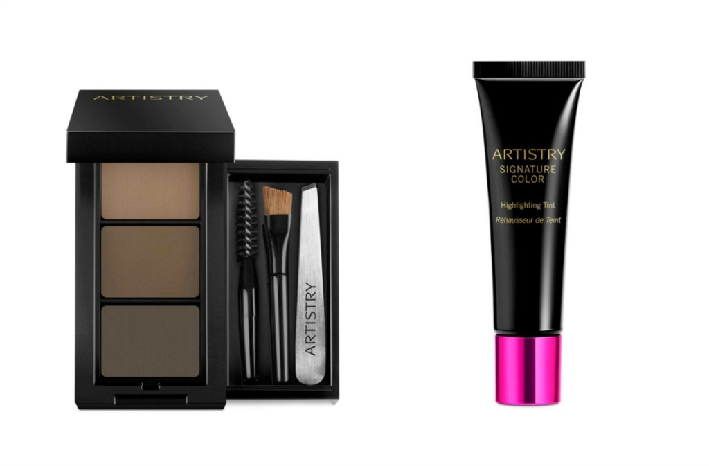 Artistry_ModernIcon_collection_beautyinfiveminutescom5