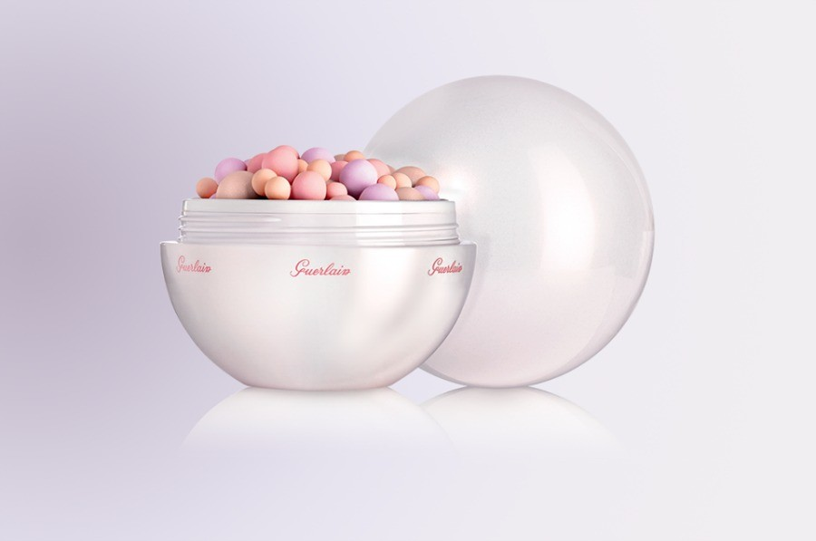 Guerlain_Happy RosyGlow _Collection_HappyGlowPearls_beautyinfiveminutescom