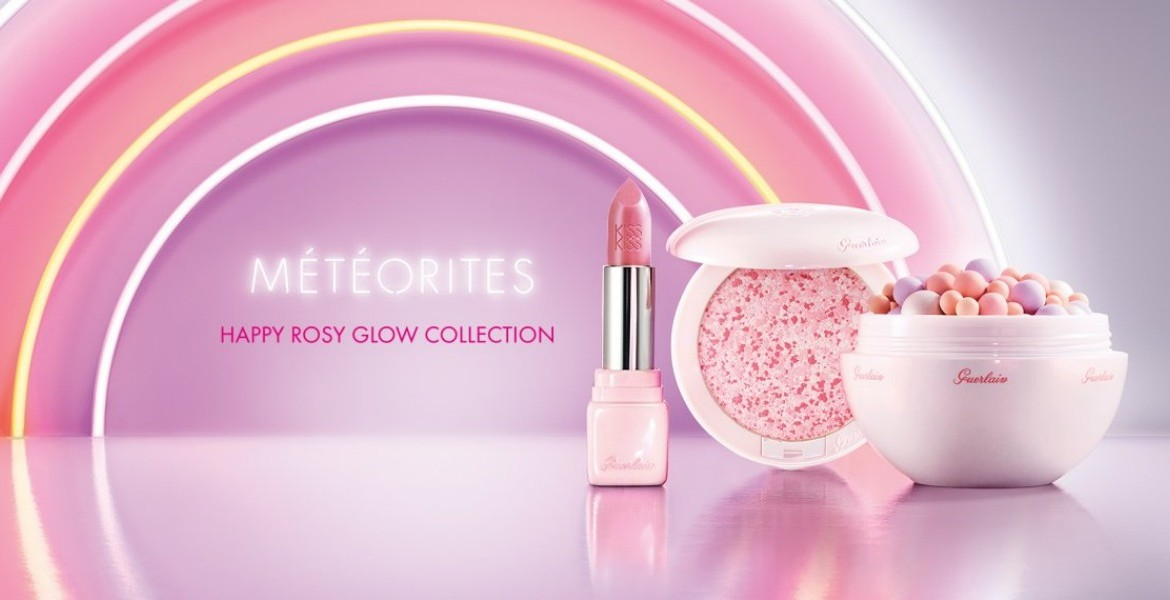 Guerlain_Happy RosyGlow _Collection_beautyinfiveminutescom