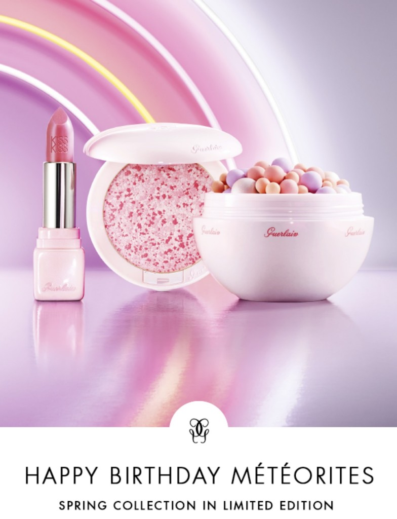Guerlain_Happy RosyGlow _Collection_beautyinfiveminutescom2