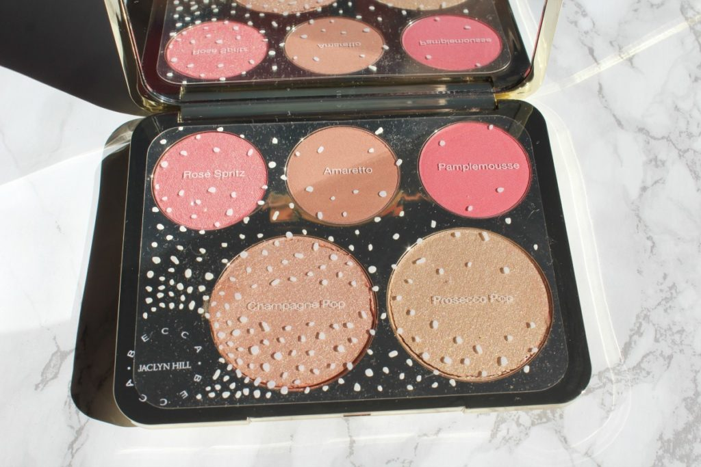Becca_JaclynHill_ChampagneCollection_FacePalette_beautyinfiveminutescom2
