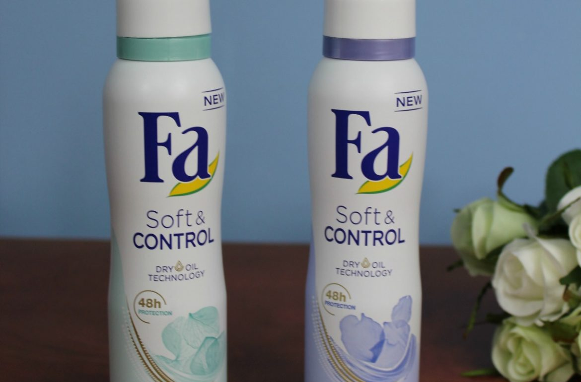 FA_SOFT&CONTROL_ANTI-PERSPIRANT_SPRAY_beautyinfiveminutescom