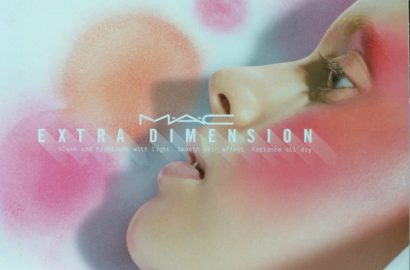 Mac_ExtraDimension_collection_beautyinfiveminutescom