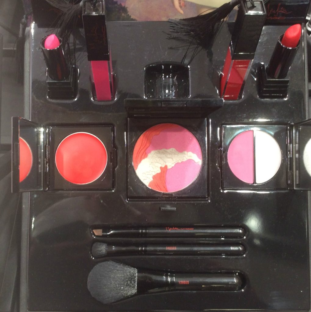 Mac_MinLiu_collection_beautyinfiveminutescom1